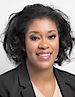Nykia Wright's photo - CEO of Chicago SunTimes
