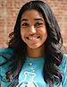 Octavia Gilmore's photo - Founder of Creative Juice