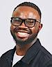 Odero Otieno's photo - Co-Founder & CEO of DawaSwift