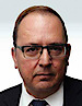 Ofer Bloch's photo - CEO of Israel Electric Corporation