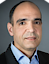 Ofer Elyakim's photo - CEO of DSP Group