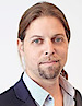 Ofer Israeli's photo - Founder & CEO of Illusive Networks