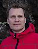 Olafur Thorgrimsson's photo - Managing Director of Luxury Adventures