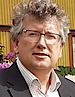 Olavur Gregersen's photo - CEO of Ocean Rainforest
