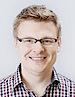 Oleg Matsko's photo - CEO of WorldAPP