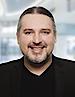 Oleg Savschouk's photo - CEO of Goodgame Studios