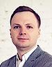 Oleg Tyagunov's photo - Co-Founder & CEO of ActivePlatform