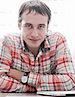 Oleksiy Kuryliak's photo - Founder & CEO of Rioks Intelligent Marketing Solutions