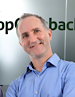Oliver Ragg's photo - Co-Founder of TopCashback