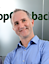 Oliver Ragg's photo - Co-Founder of TopCashback