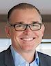 Oliver Walker's photo - CEO of Evolva