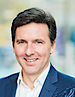 Olivier Biancarelli's photo - CEO of Tractebel Engie