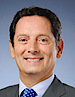 Olivier Le Peuch's photo - CEO of Schlumberger
