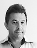Olivier Mouillet's photo - CEO of Verified Reviews