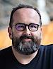 Olivier Verdin's photo - Founder & CEO of AppTweak