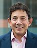 Omar Al-Nuaimi's photo - CEO of Osborne Clarke