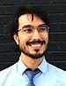 Omar Malaikah's photo - Co-Founder & CEO of Quantum Platform