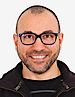Omar Speranza's photo - Co-Founder of Meetale