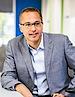 Omar Tawakol's photo - CEO of Voicera