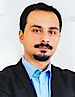 Omer Kucukdere's photo - Founder & CEO of Nestpick
