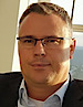 Ondrej Kryspin's photo - Chairman & CEO of Triumphboard
