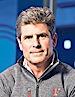 Oren Peleg's photo - CEO of Fitness First Ltd.