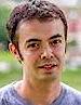 Orkut Buyukkokten's photo - Co-Founder & CEO of Helo
