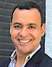 Orlando Saez's photo - Co-Founder & CEO of Aker