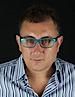 Orlando Taddeo's photo - Founder & CEO of Limecom