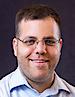 Orr Danon's photo - CEO of Hailo