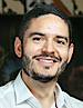 Oscar Giraldo's photo - Founder & CEO of PlayVox