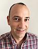 Otis Gospodnetic's photo - Founder & CEO of Sematext