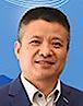 Oudong Pan's photo - President of OBiO