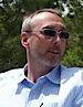 Owen Duffy's photo - President of Kraft Power