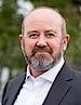 Owen Evans's photo - CEO of S4C, Cymru