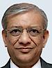P.K. Gupta's photo - Managing Director of SBI