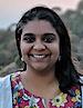 Padma Priya's photo - Co-Founder of Suno India