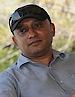 Palat Vijayaraghavan's photo - Managing Director & CEO of LEAF