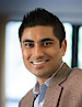 Pallav Nadhani's photo - Founder & CEO of Collabion