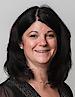 Pam Berube's photo - Managing Partner of Tournament Solutions