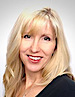 Pam Vinje's photo - President & CEO of Small Screen Producer