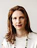 Pam Wasserstein's photo - CEO of Vulture