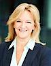 Pam Westman's photo - President of Nelvana