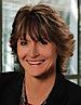 Pamela Glick's photo - CEO of SyncHR