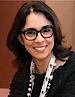 Pamela Pace's photo - CEO of Obiectivo Technology S.r.l