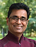 Pankaj Agrawal's photo - CEO of Compact Solutions