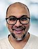 Pankaj Chowdhry's photo - Founder & CEO of FortressIQ