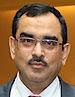 Pankaj Sachdeva's photo - CEO of VA Tech Wabag