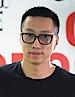 Panya Sayavongsa's photo - General Manager of Pimclick