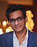 Parag Mittal's photo - Co-Founder & CEO of CY